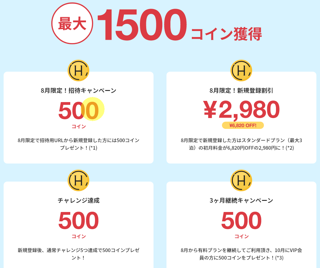 f:id:kazumile:20210802110219p:plain