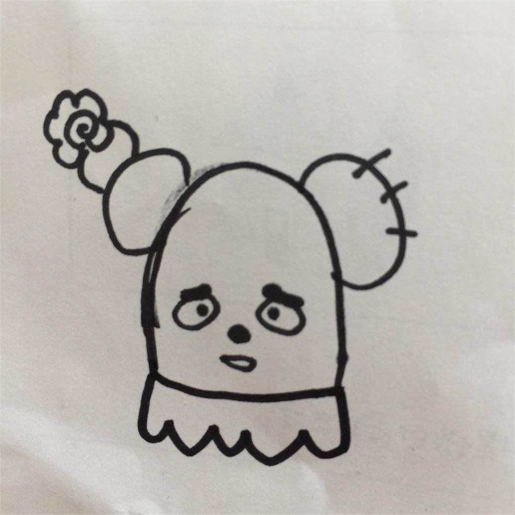 f:id:kazumin0108:20170211142820j:image