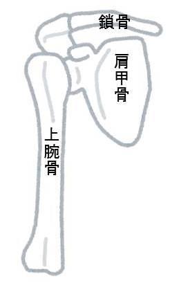 f:id:kazumine50:20170621093535j:plain