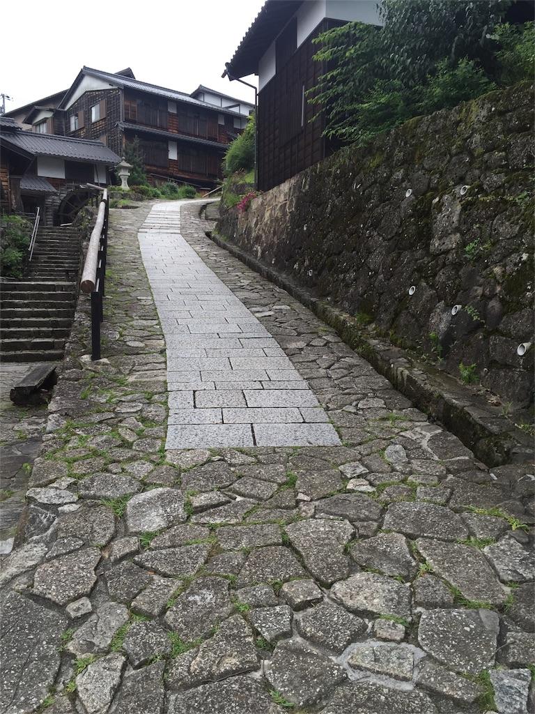 f:id:kazumistu:20160806112902j:image