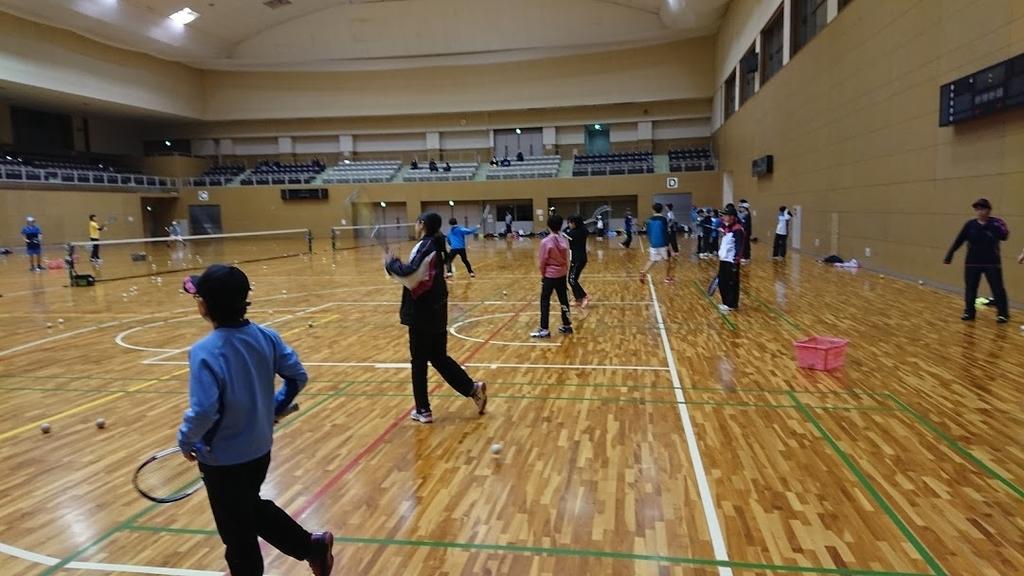 f:id:kazumiyu:20181218111951j:plain