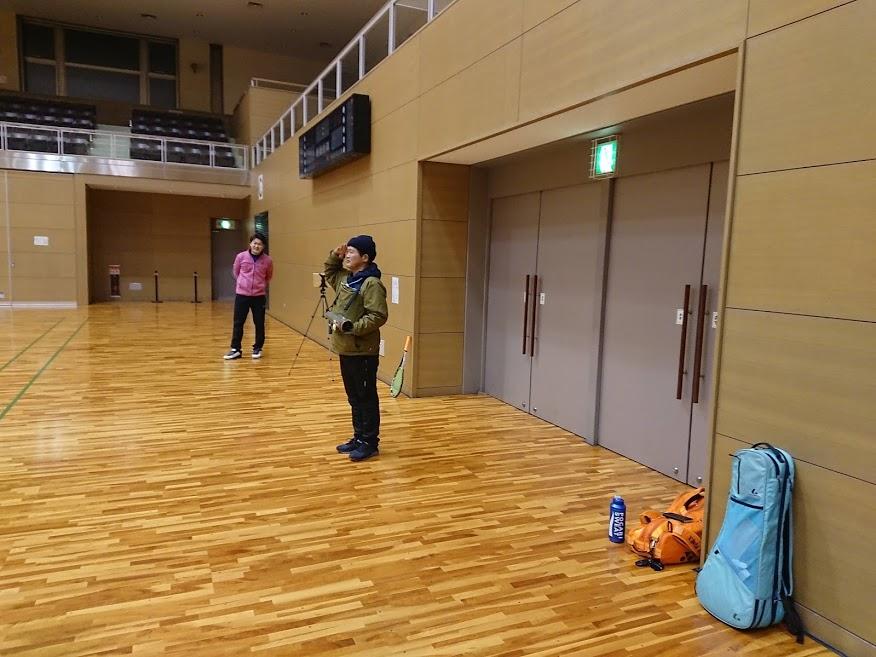 f:id:kazumiyu:20190115154020j:plain