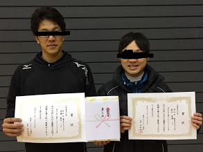 f:id:kazumiyu:20190127122720j:plain