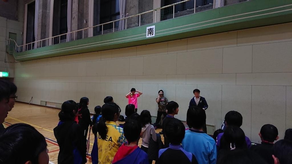f:id:kazumiyu:20190205100311j:plain