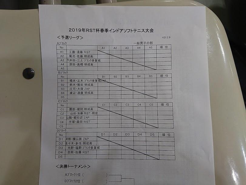 f:id:kazumiyu:20190212162946j:plain