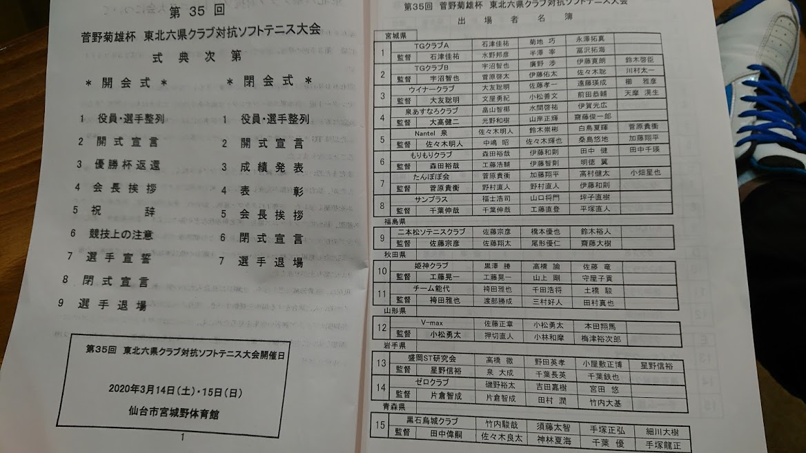 f:id:kazumiyu:20190325162505j:plain