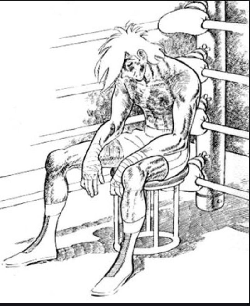 f:id:kazumiyu:20201207175326p:plain