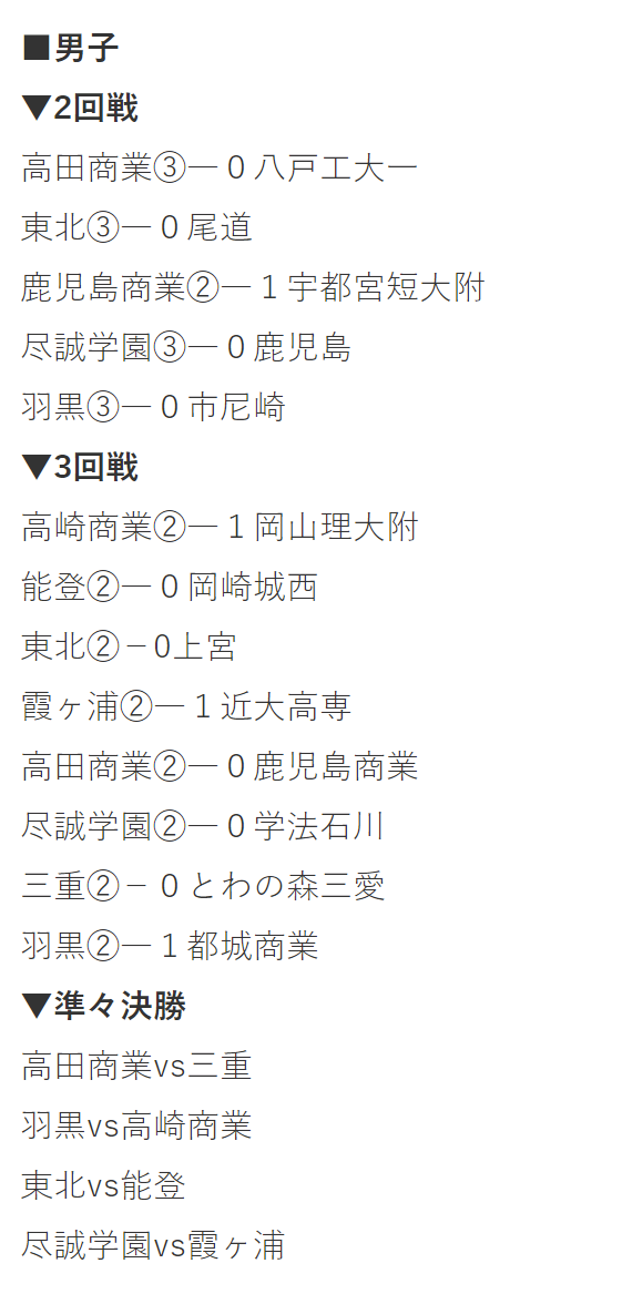 f:id:kazumiyu:20210329173523p:plain