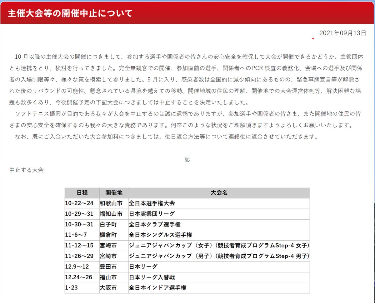 f:id:kazumiyu:20210913195014p:plain