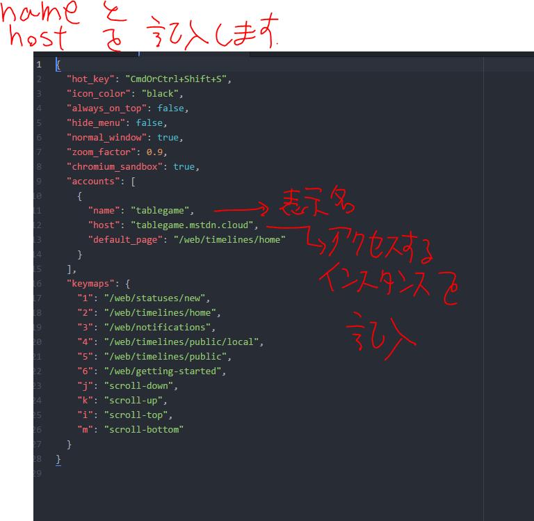 f:id:kazumu-tanaka:20170420185006p:plain