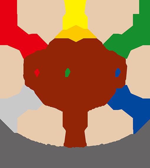 f:id:kazumu-tanaka:20170928204939p:plain