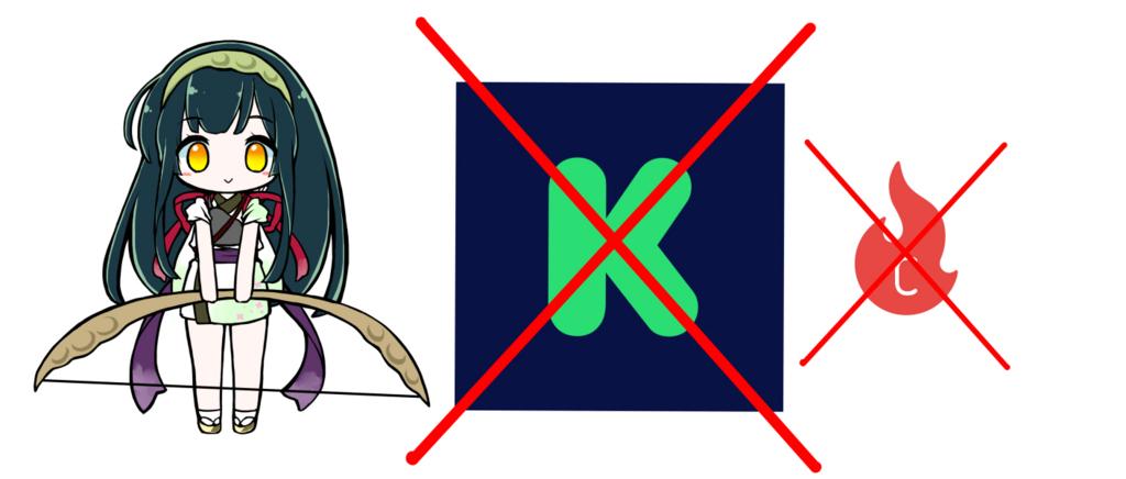 f:id:kazumu-tanaka:20171008232416j:plain
