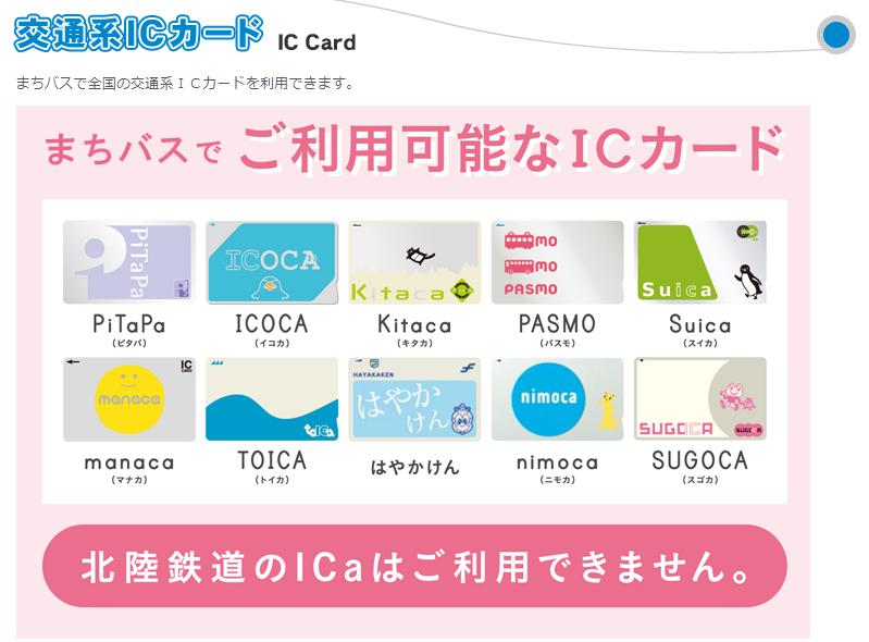 f:id:kazumu-tanaka:20171019060049p:plain