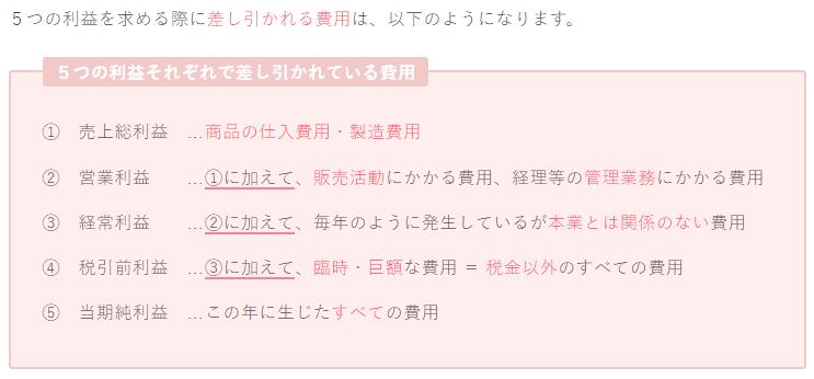 f:id:kazumu-tanaka:20181023064837p:plain
