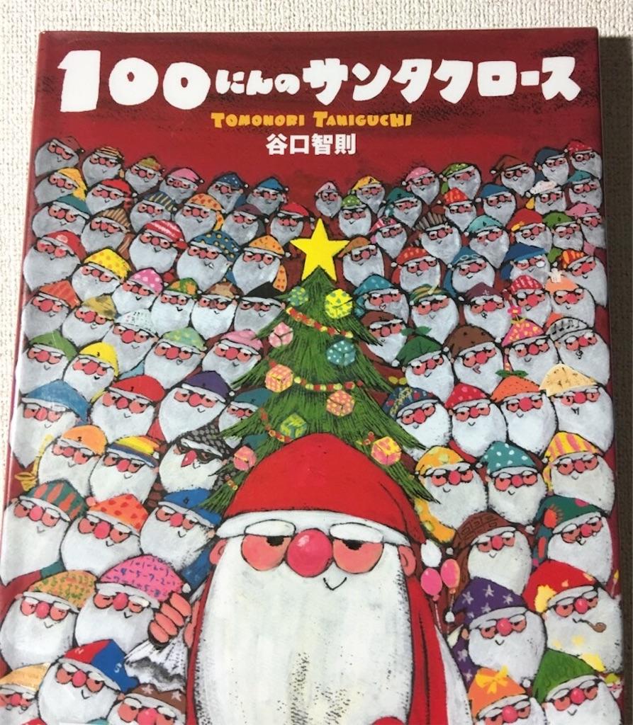 f:id:kazunablog:20161220223253j:image