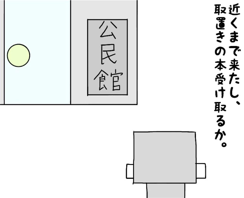 f:id:kazunablog:20170119214435j:image