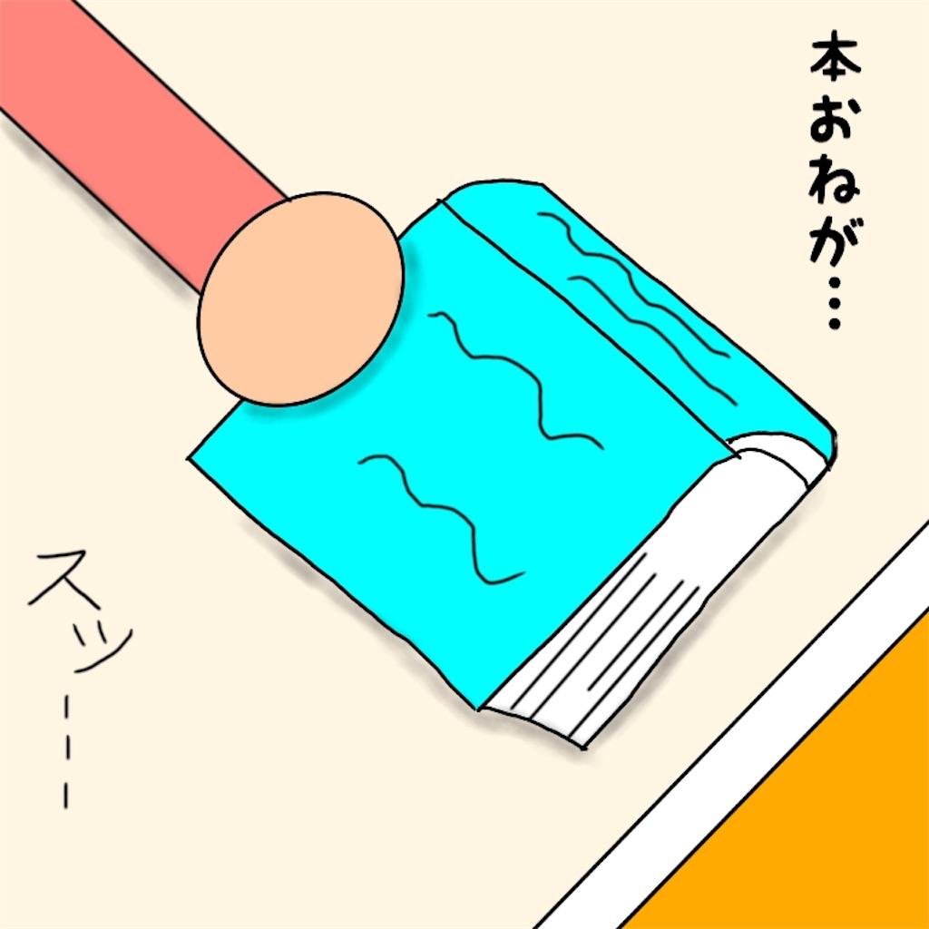 f:id:kazunablog:20170119214446j:image