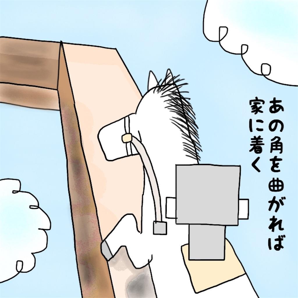f:id:kazunablog:20170120223341j:image