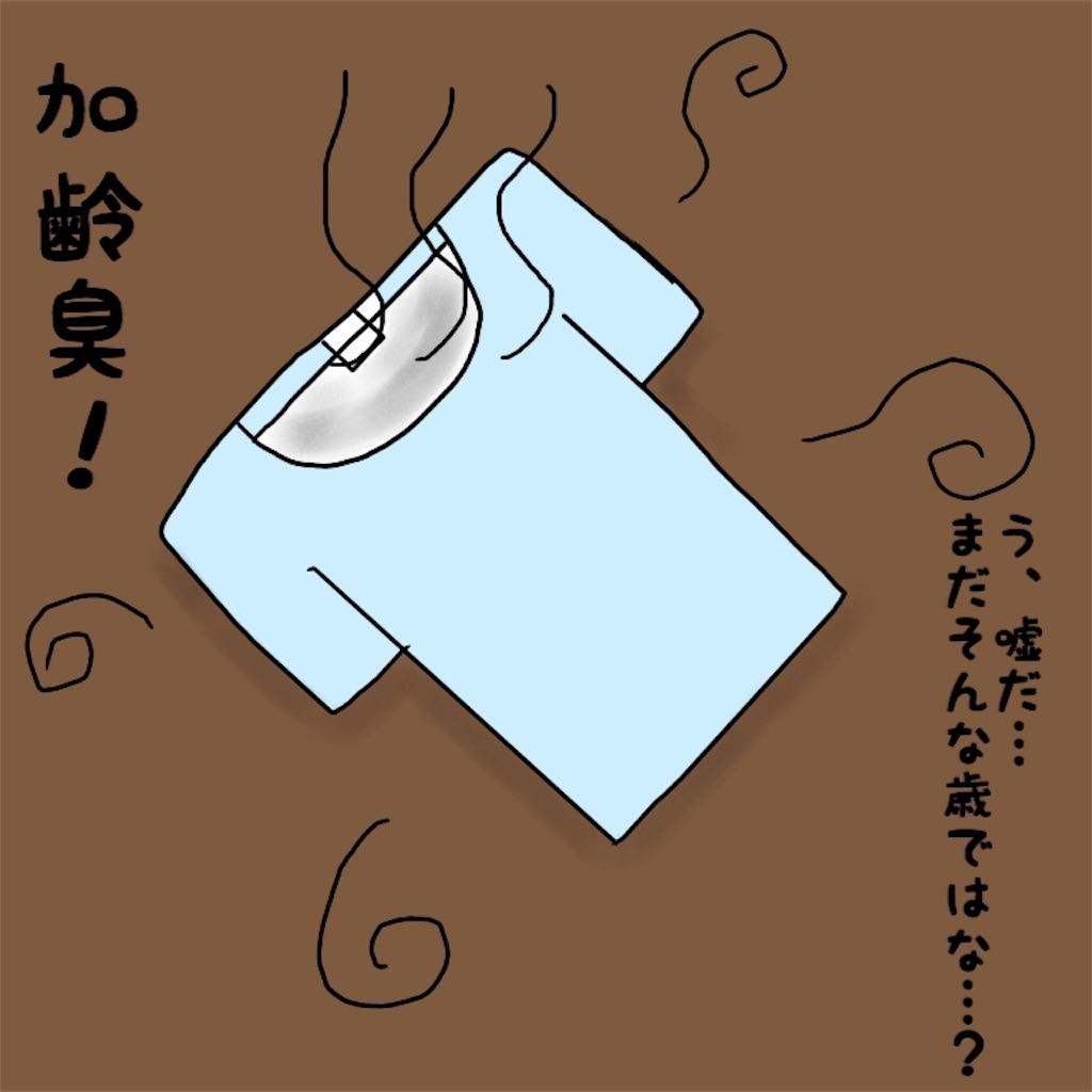 f:id:kazunablog:20170122230256j:image