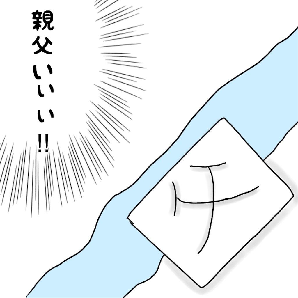 f:id:kazunablog:20170122230306j:image