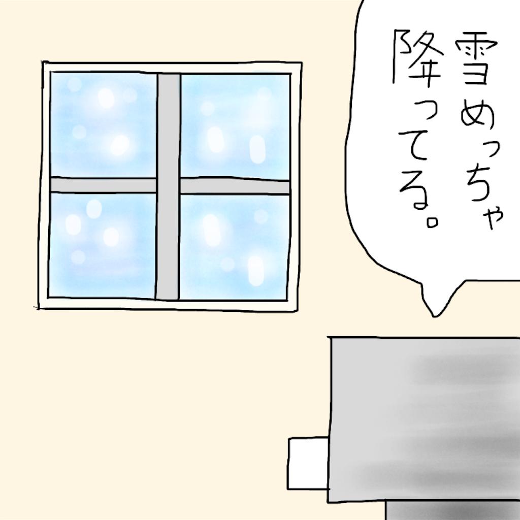 f:id:kazunablog:20170123220521p:image