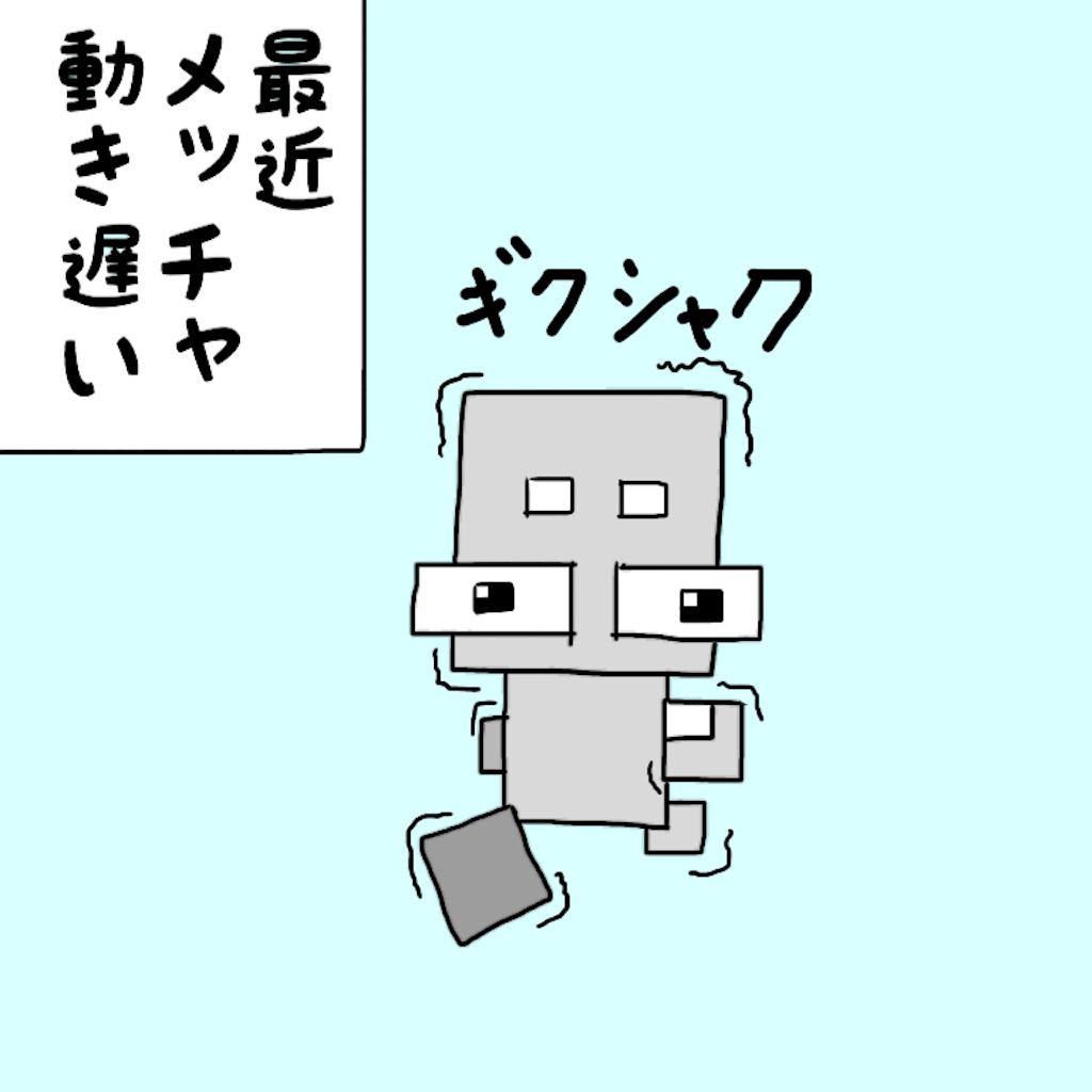 f:id:kazunablog:20170124222307p:image