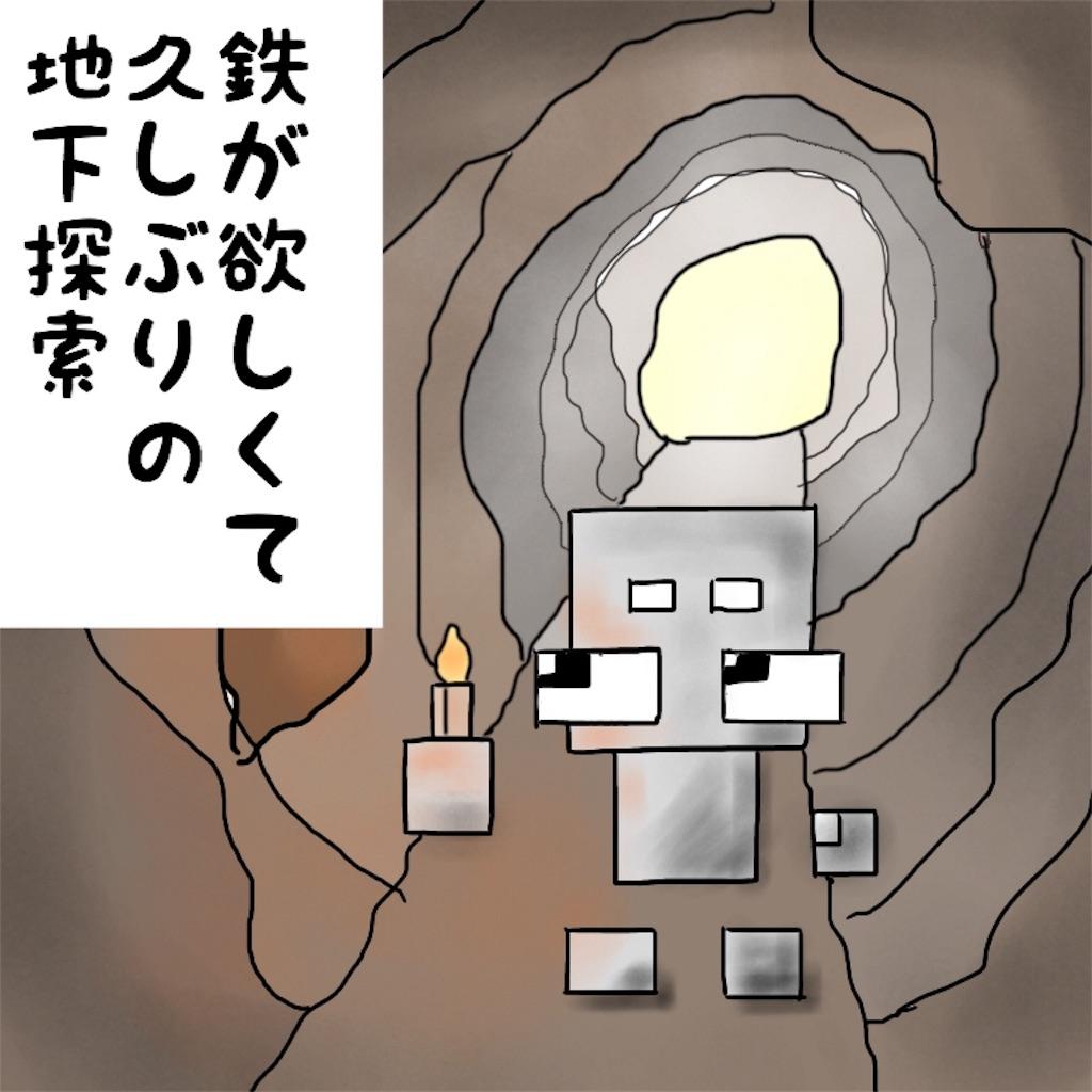 f:id:kazunablog:20170124222315j:image