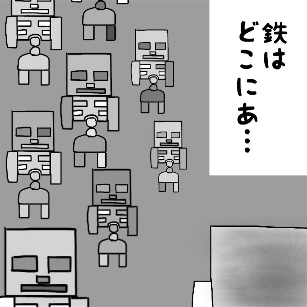 f:id:kazunablog:20170124222323j:image