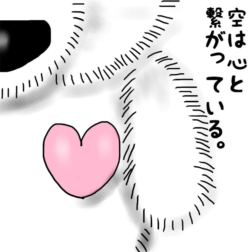 f:id:kazunablog:20170126220248j:image