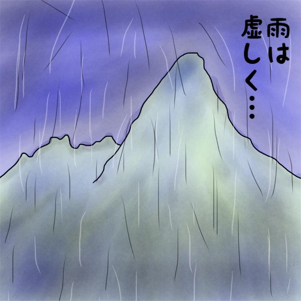f:id:kazunablog:20170126220255j:image