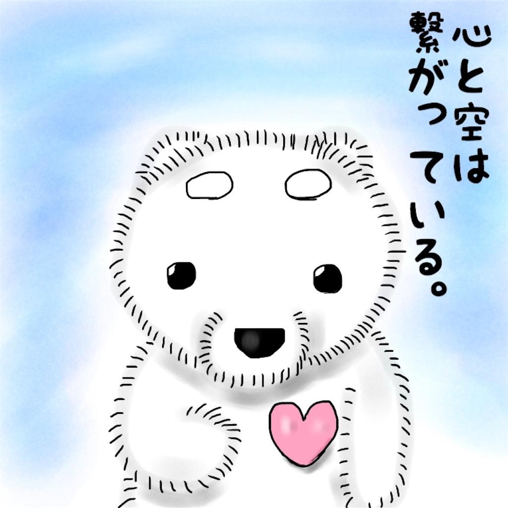 f:id:kazunablog:20170126220337j:image