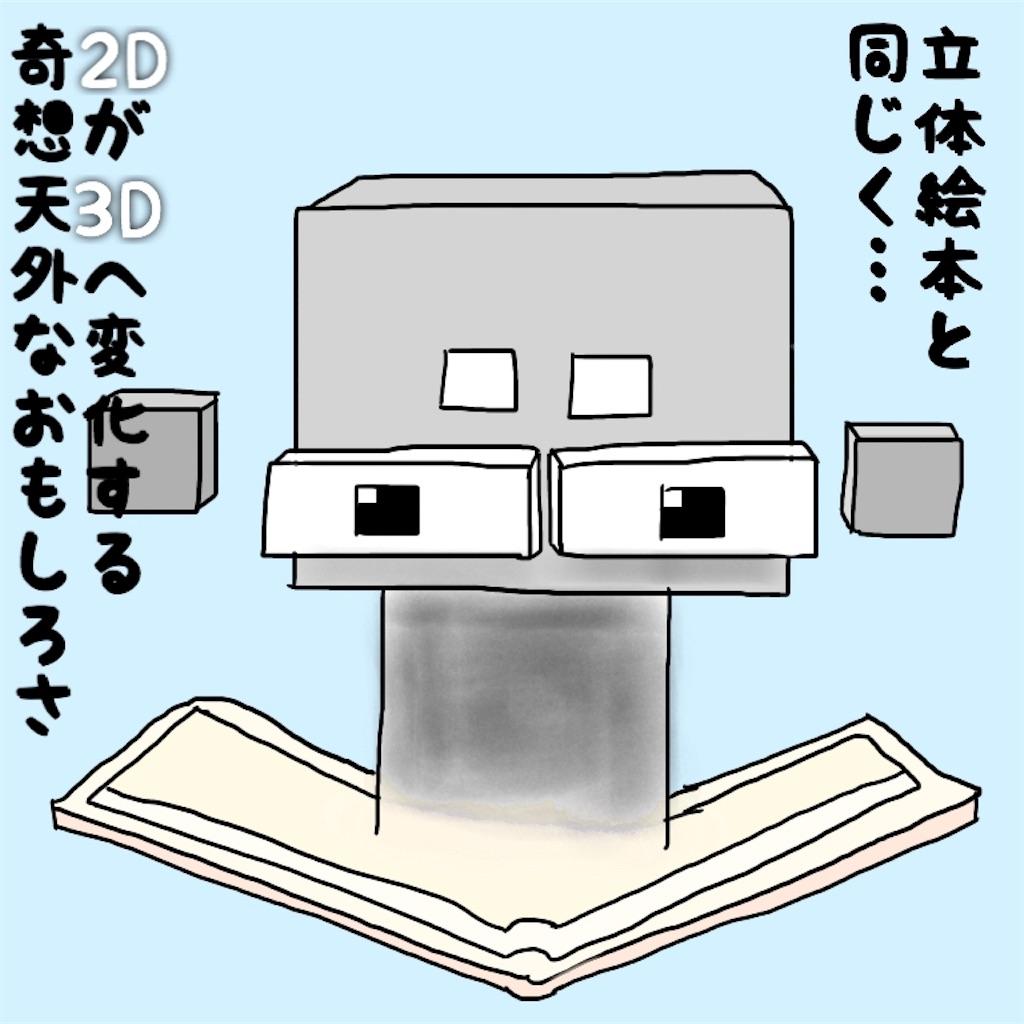 f:id:kazunablog:20170129184945j:image