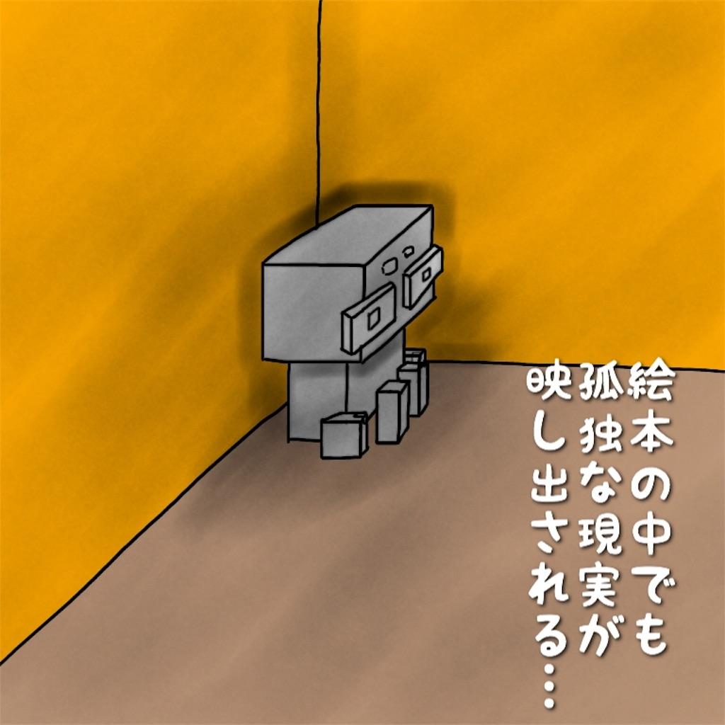 f:id:kazunablog:20170129185004j:image