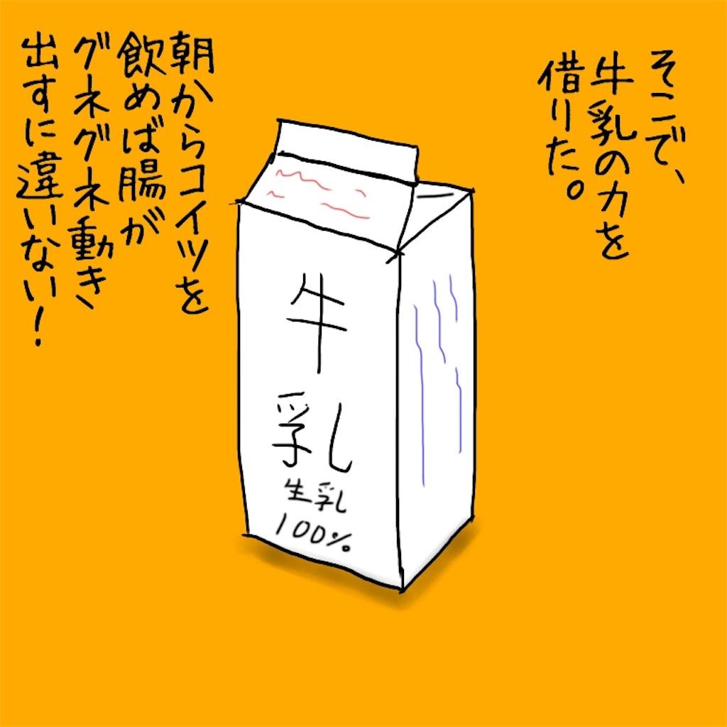 f:id:kazunablog:20170130221957j:image