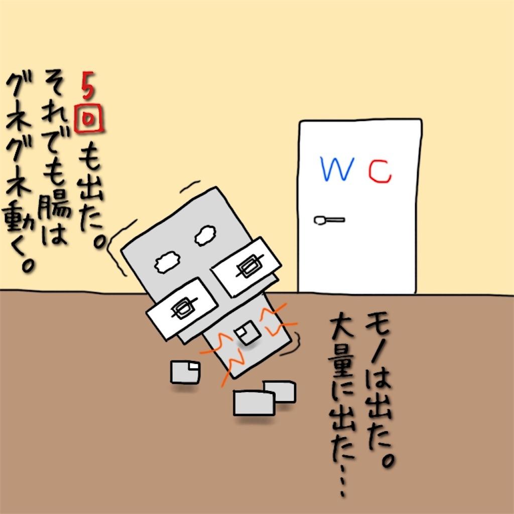 f:id:kazunablog:20170130222002j:image
