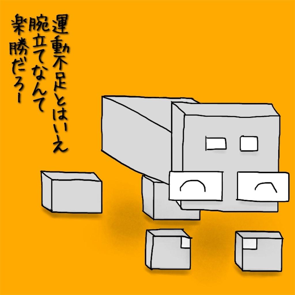 f:id:kazunablog:20170131221929j:image