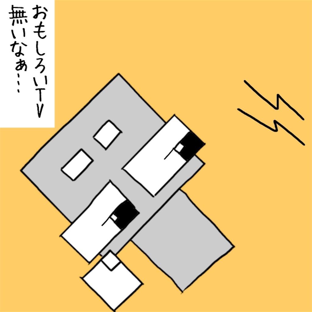 f:id:kazunablog:20170205235116j:image