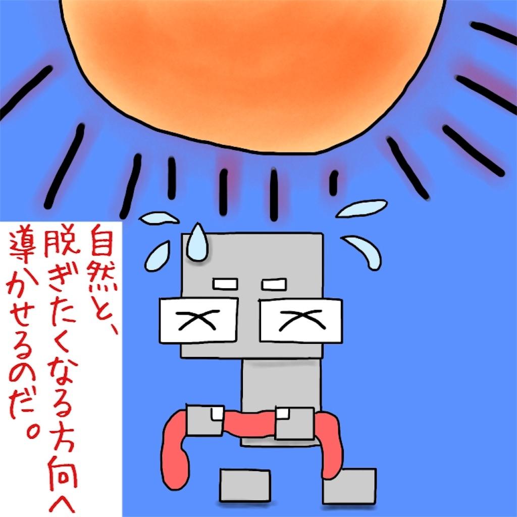 f:id:kazunablog:20170207234041j:image