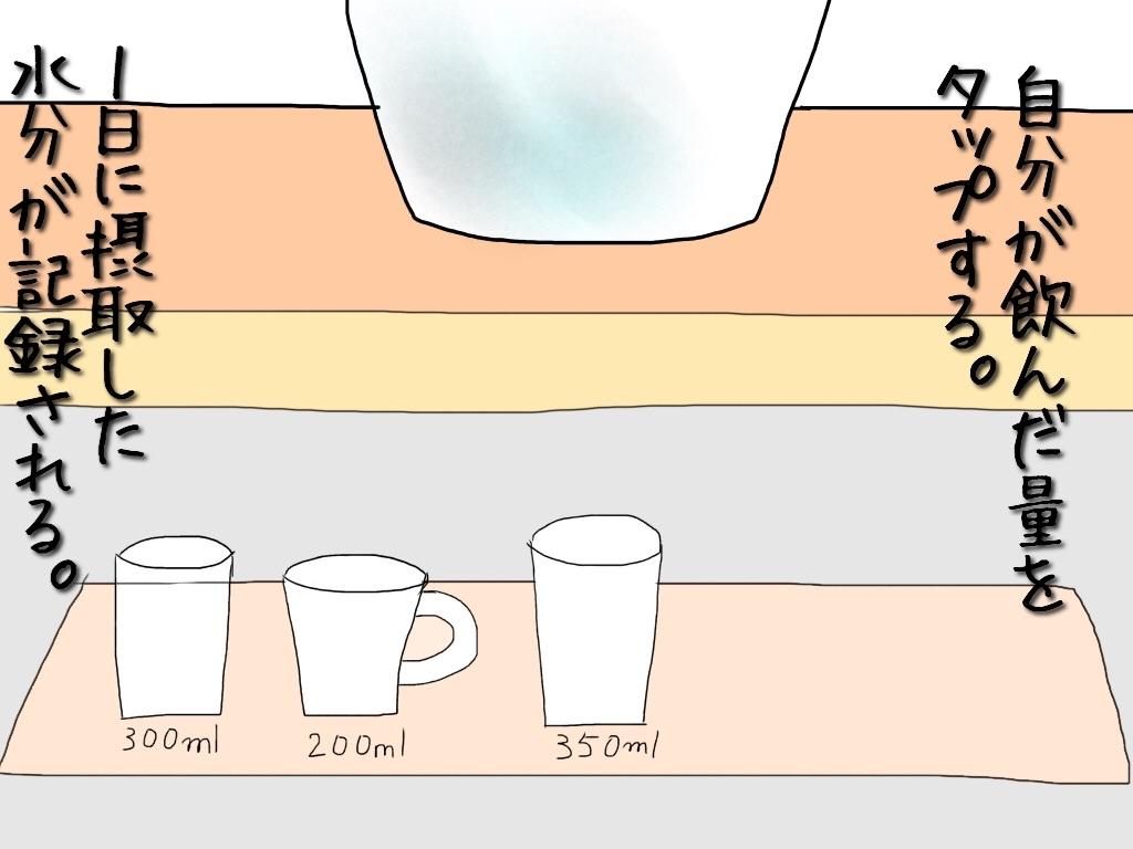 f:id:kazunablog:20170211233656j:image