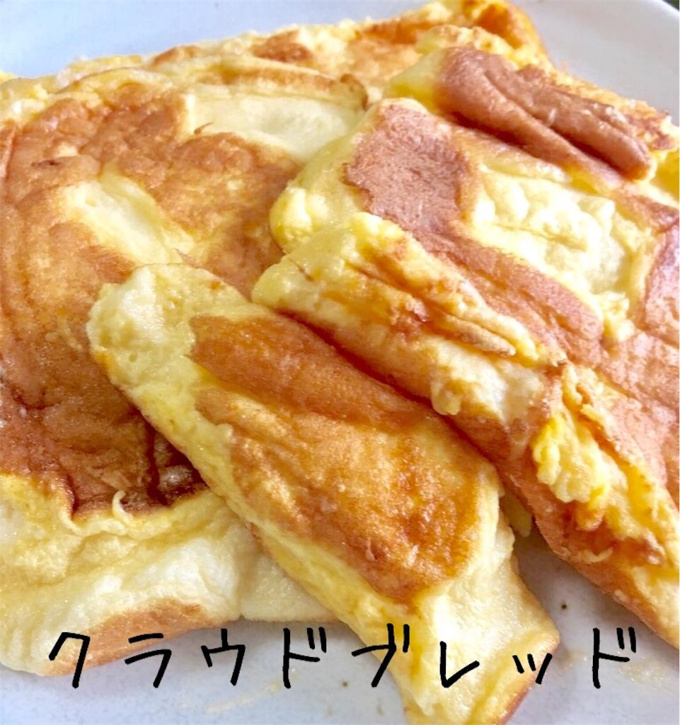 f:id:kazunablog:20170303232629j:image