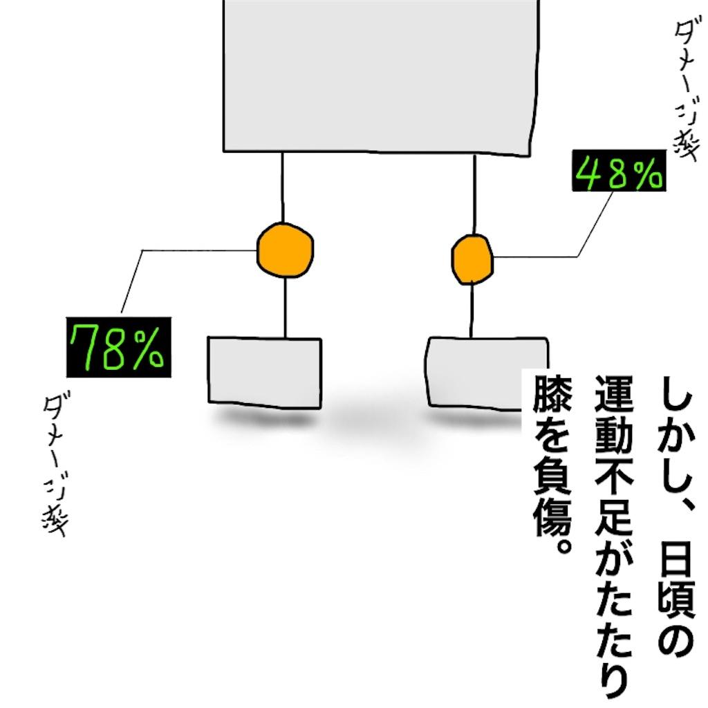 f:id:kazunablog:20170613214949j:image