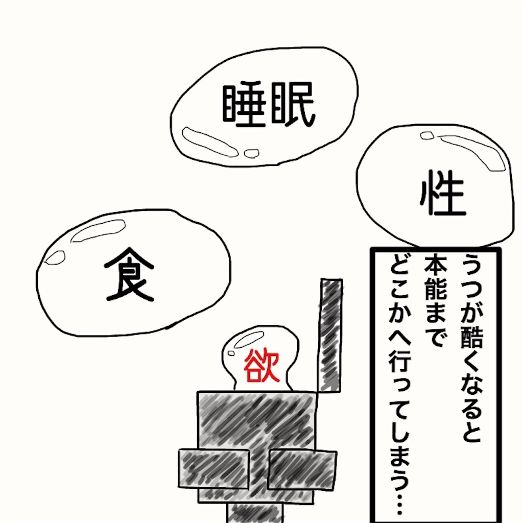 f:id:kazunablog:20170614205055j:image
