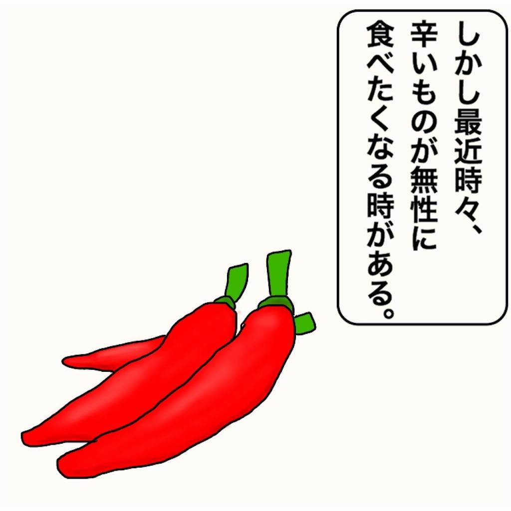 f:id:kazunablog:20170614205100j:image