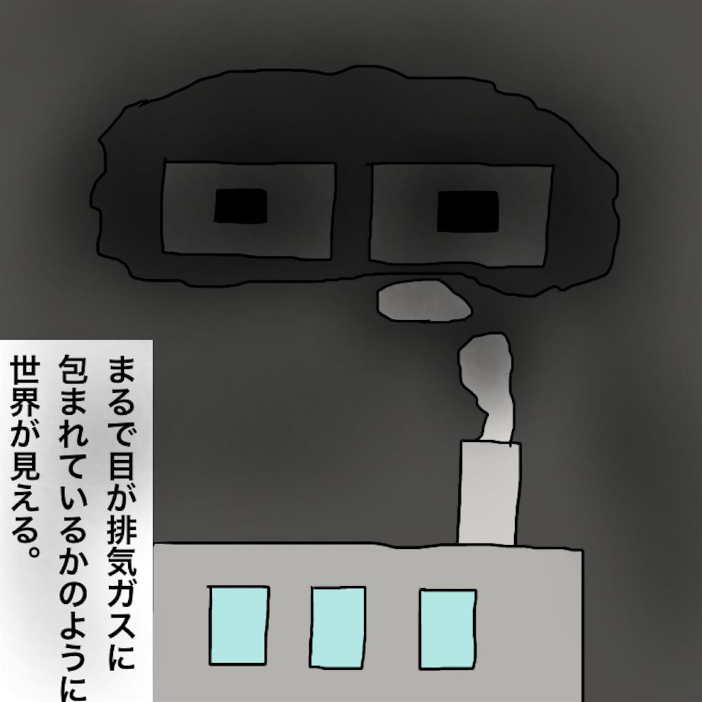 f:id:kazunablog:20170616211741p:image