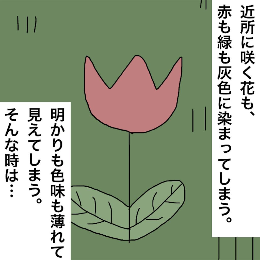 f:id:kazunablog:20170616211752p:image