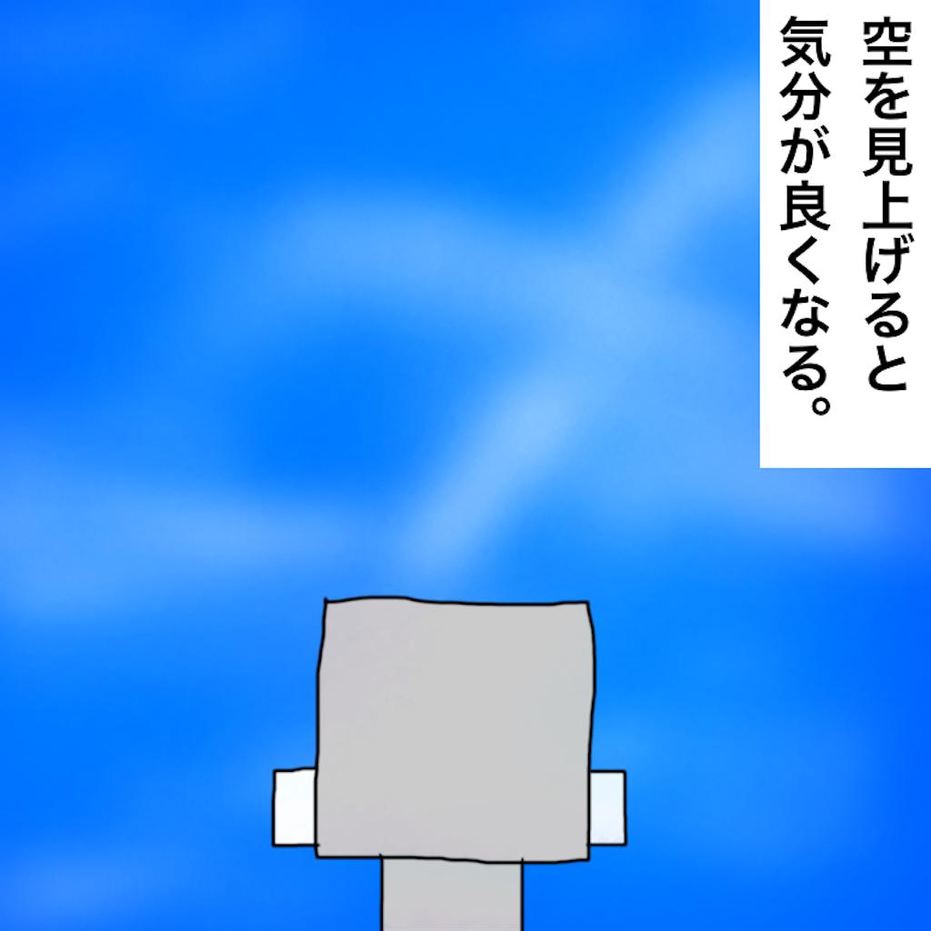 f:id:kazunablog:20170616211801p:image