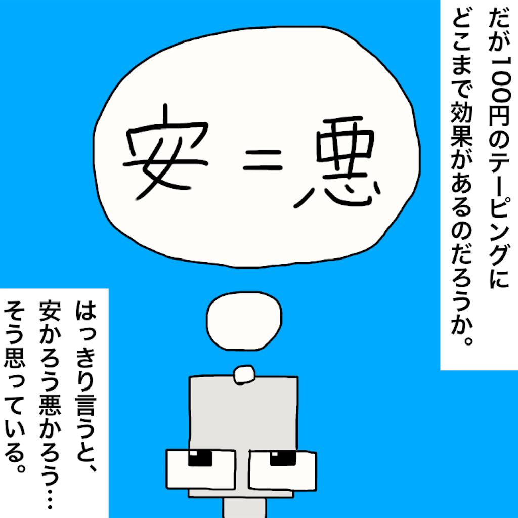 f:id:kazunablog:20170617215451p:image