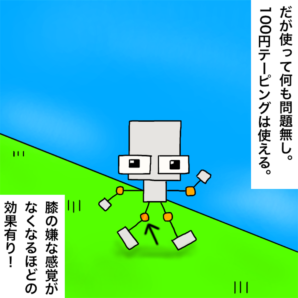 f:id:kazunablog:20170617215459p:image