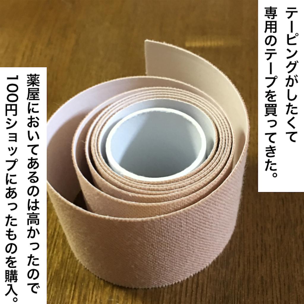 f:id:kazunablog:20170617215522p:image
