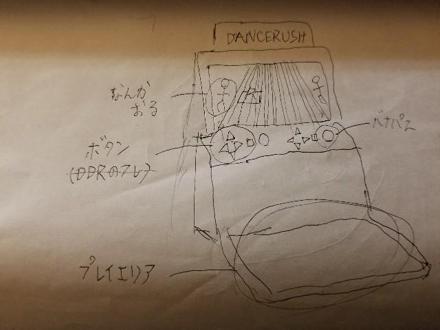 f:id:kazunanda9:20171023231811j:image